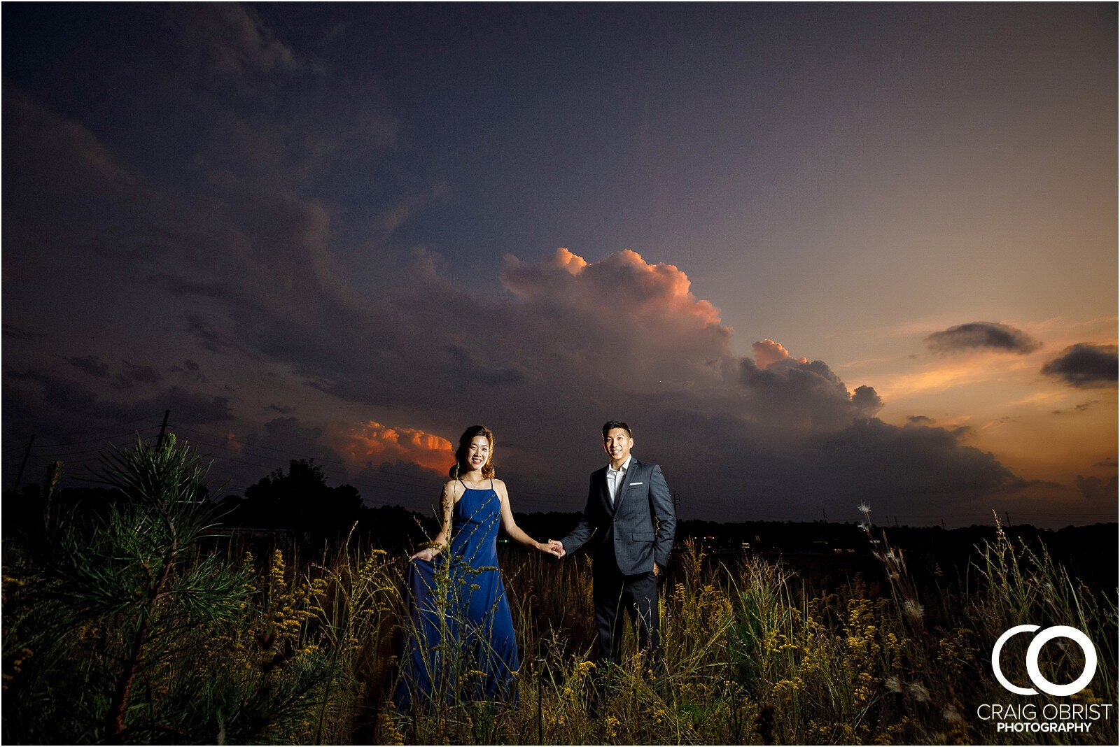 The Avalon Engagement Portraits Field25.jpg