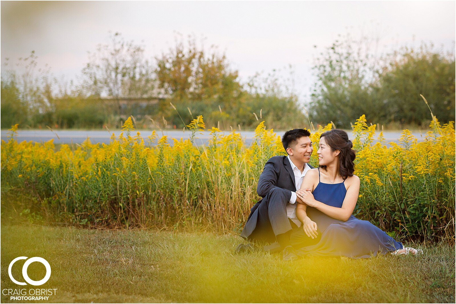 The Avalon Engagement Portraits Field24.jpg
