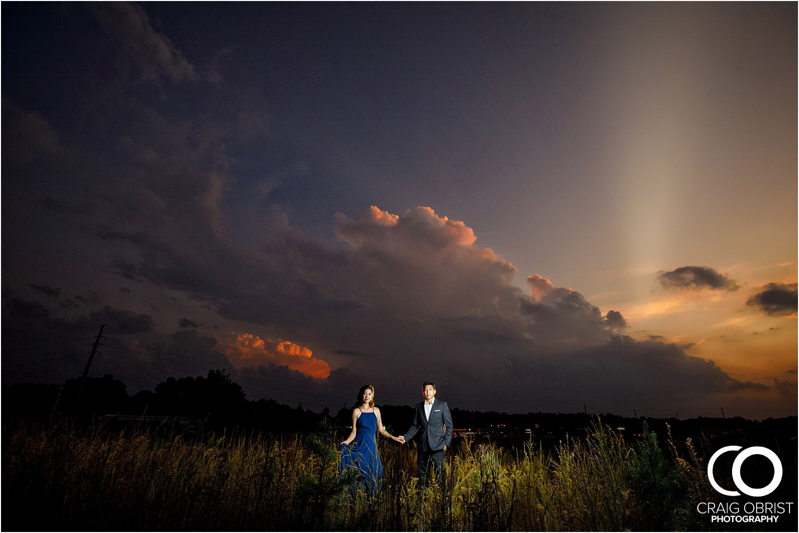 The Avalon Engagement Portraits Field26.jpg
