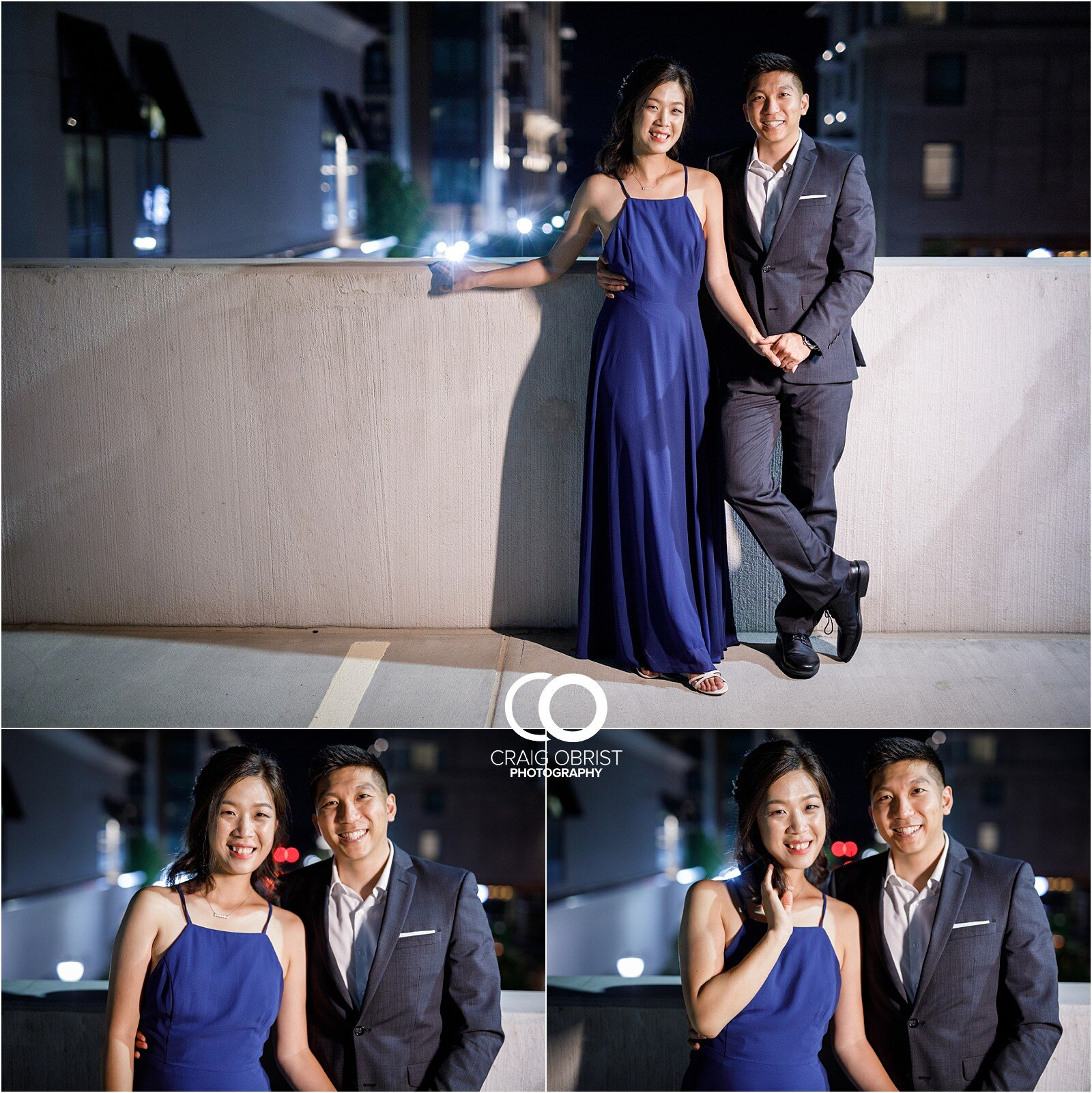 The Avalon Engagement Portraits Field31.jpg