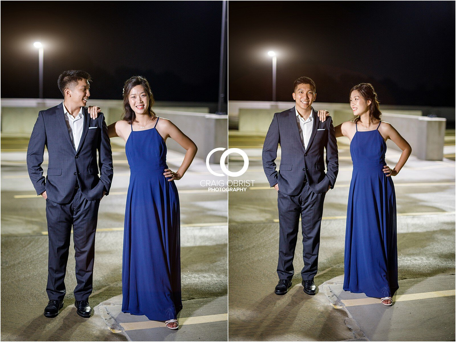 The Avalon Engagement Portraits Field33.jpg