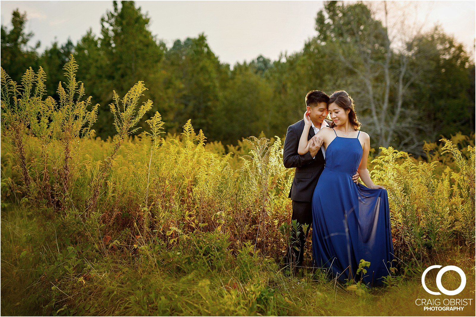 The Avalon Engagement Portraits Field17.jpg