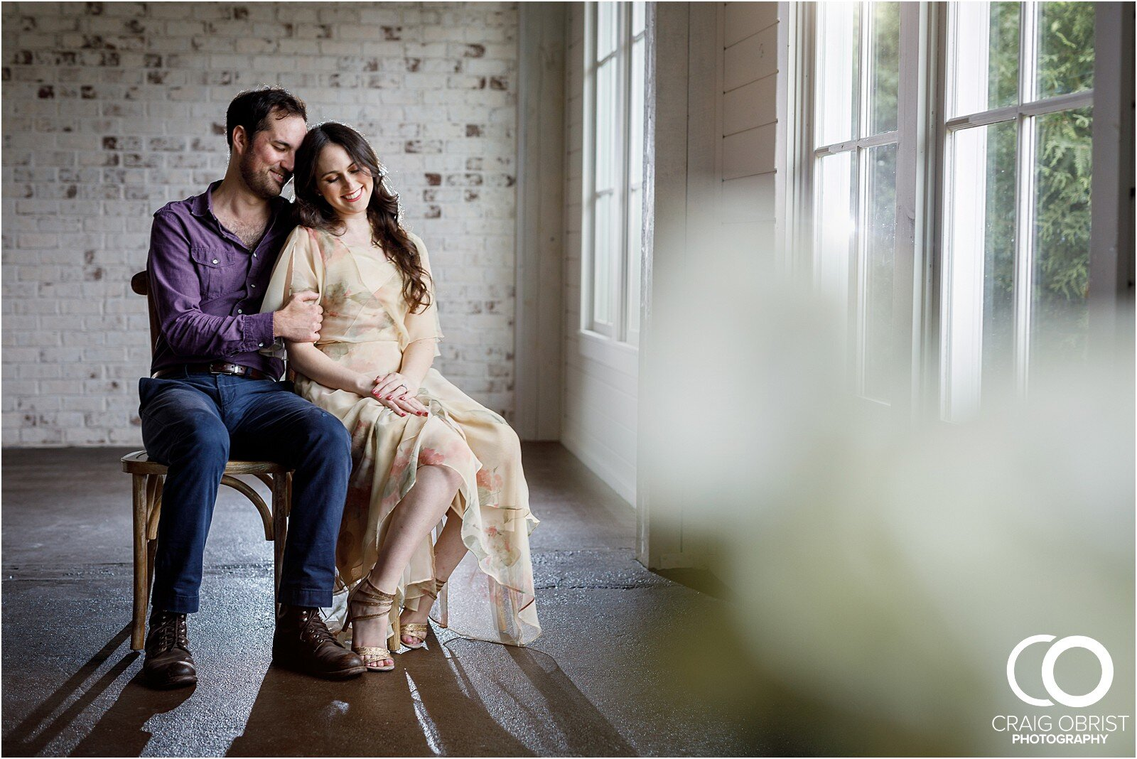 The Barn at Little River Little River Farms Engagement Wedding Portraits Fairy Tale_0002.jpg