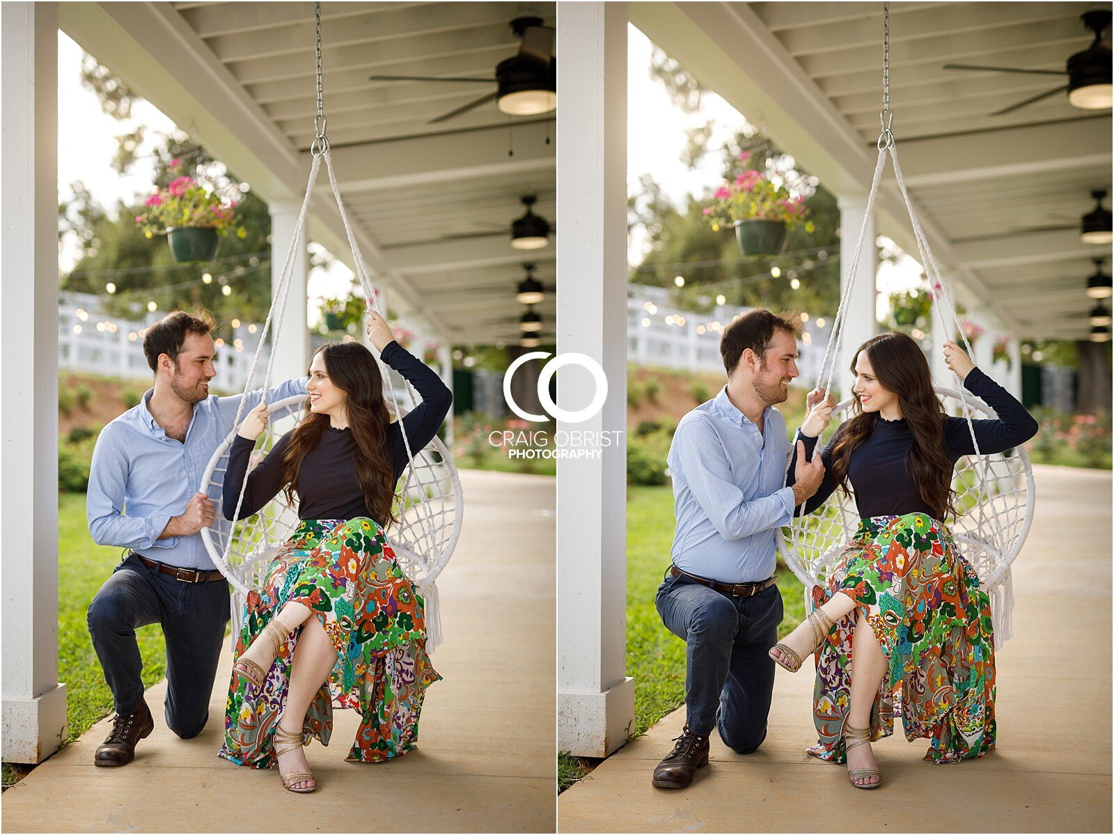 The Barn at Little River Little River Farms Engagement Wedding Portraits Fairy Tale_0008.jpg