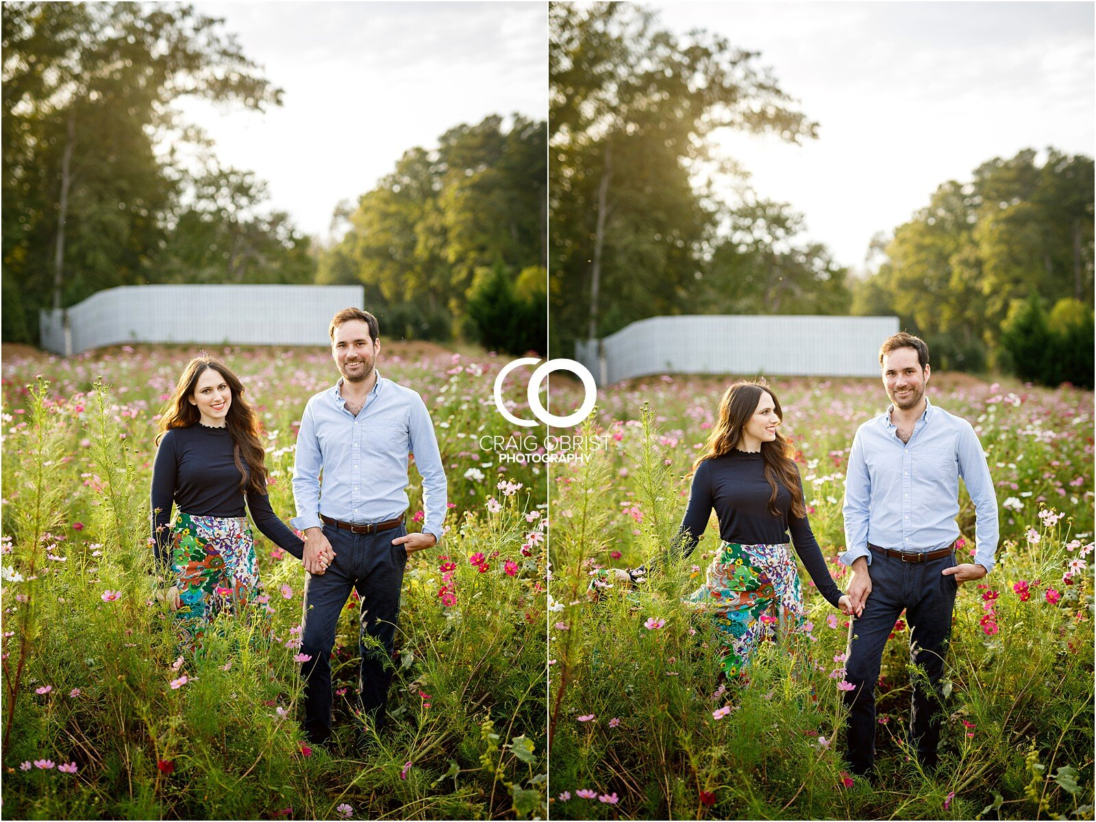 The Barn at Little River Little River Farms Engagement Wedding Portraits Fairy Tale_0014.jpg