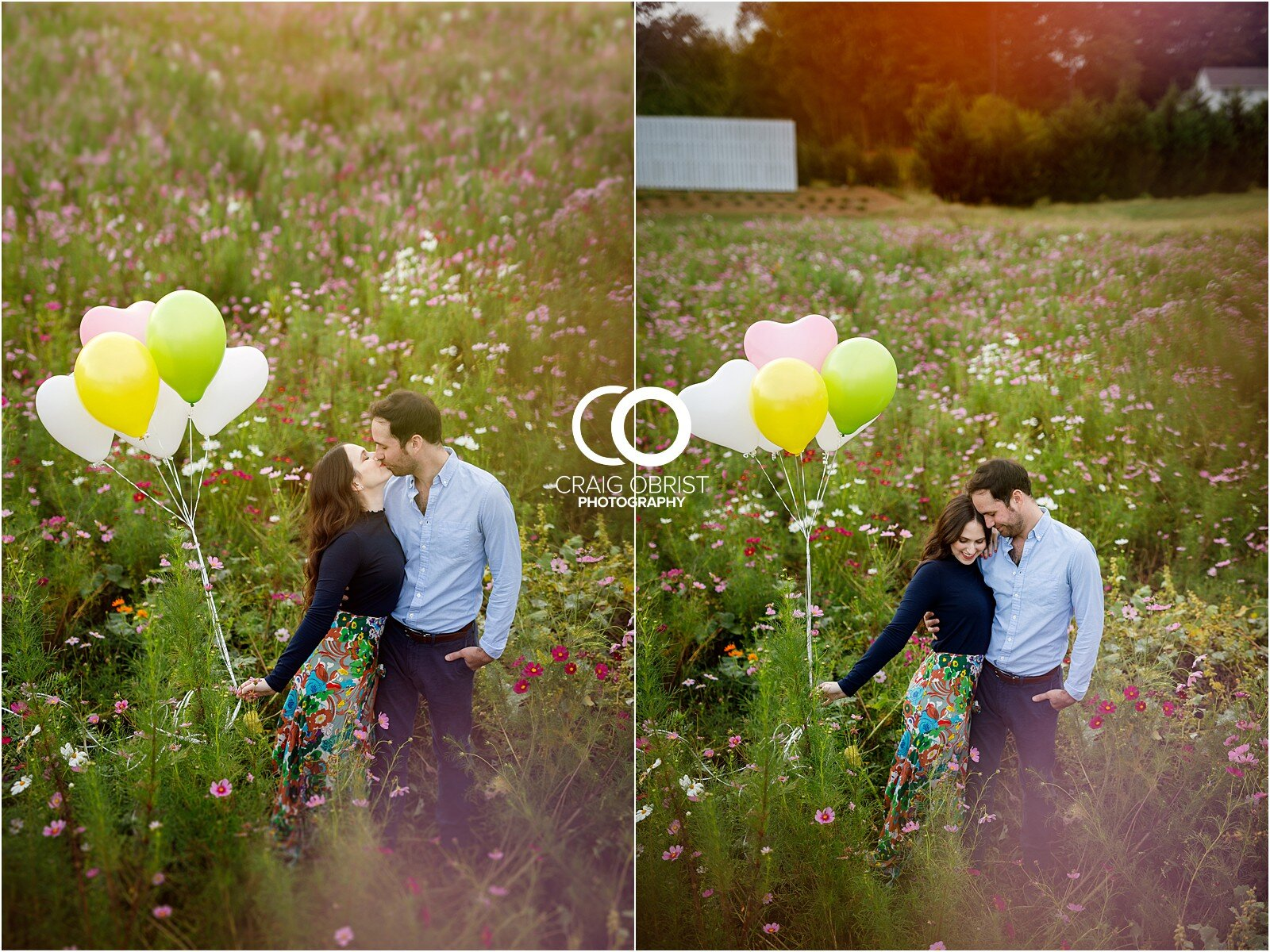 The Barn at Little River Little River Farms Engagement Wedding Portraits Fairy Tale_0020.jpg