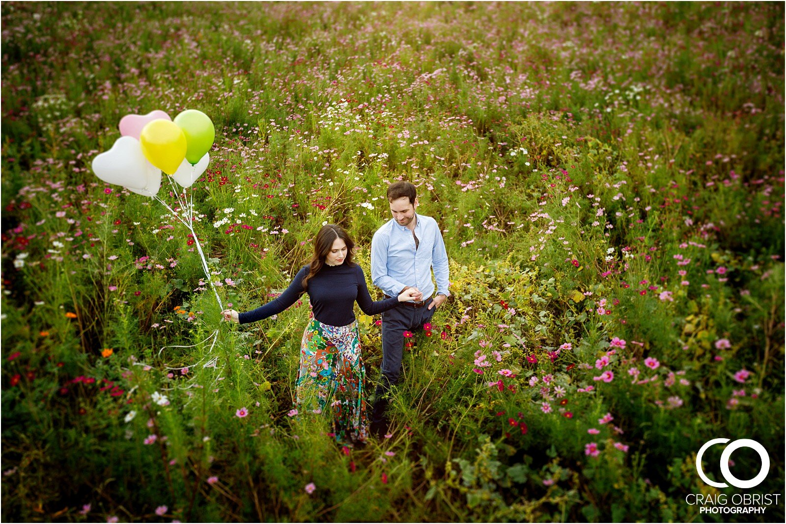 The Barn at Little River Little River Farms Engagement Wedding Portraits Fairy Tale_0021.jpg
