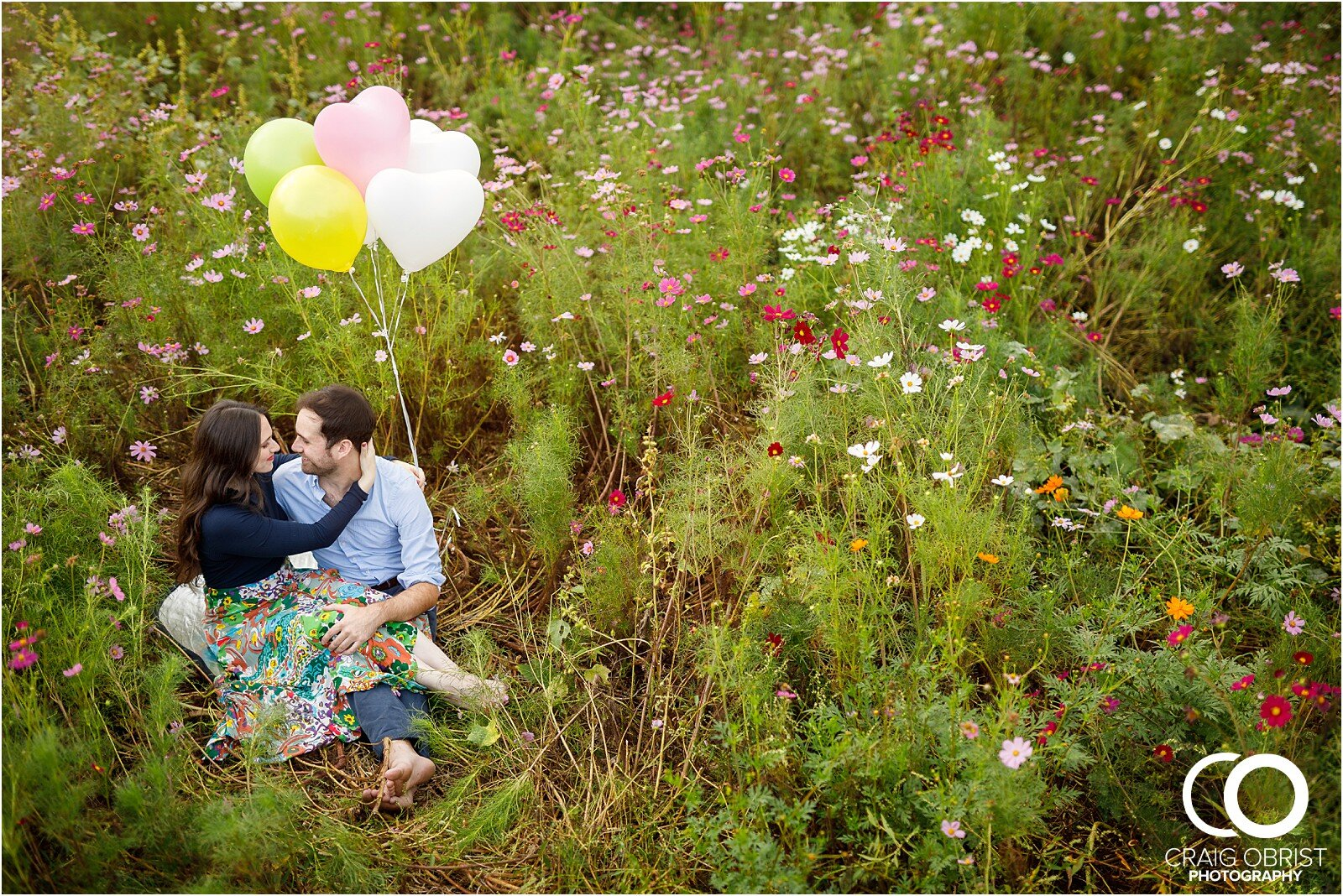 The Barn at Little River Little River Farms Engagement Wedding Portraits Fairy Tale_0023.jpg