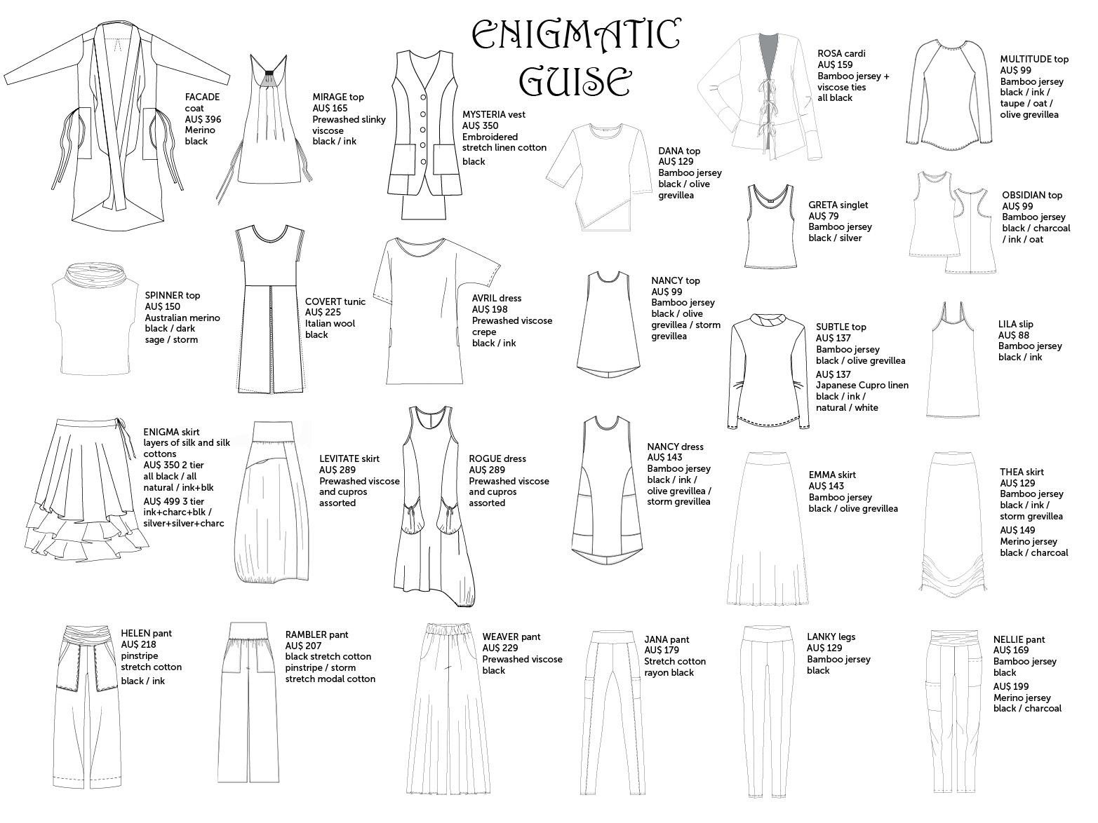 EnigmaticGuiseSketch.jpg