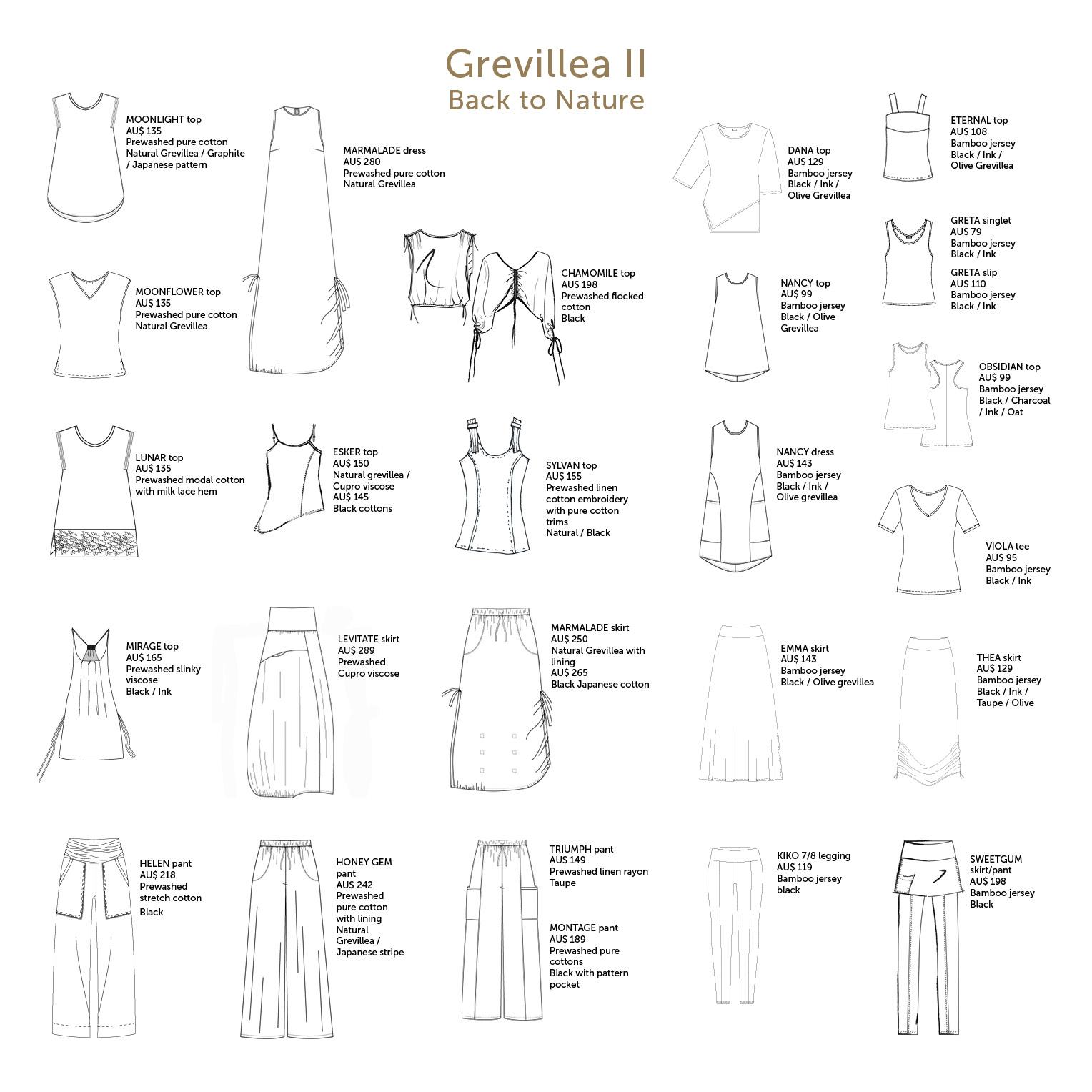 Grevillea2RANT.jpg