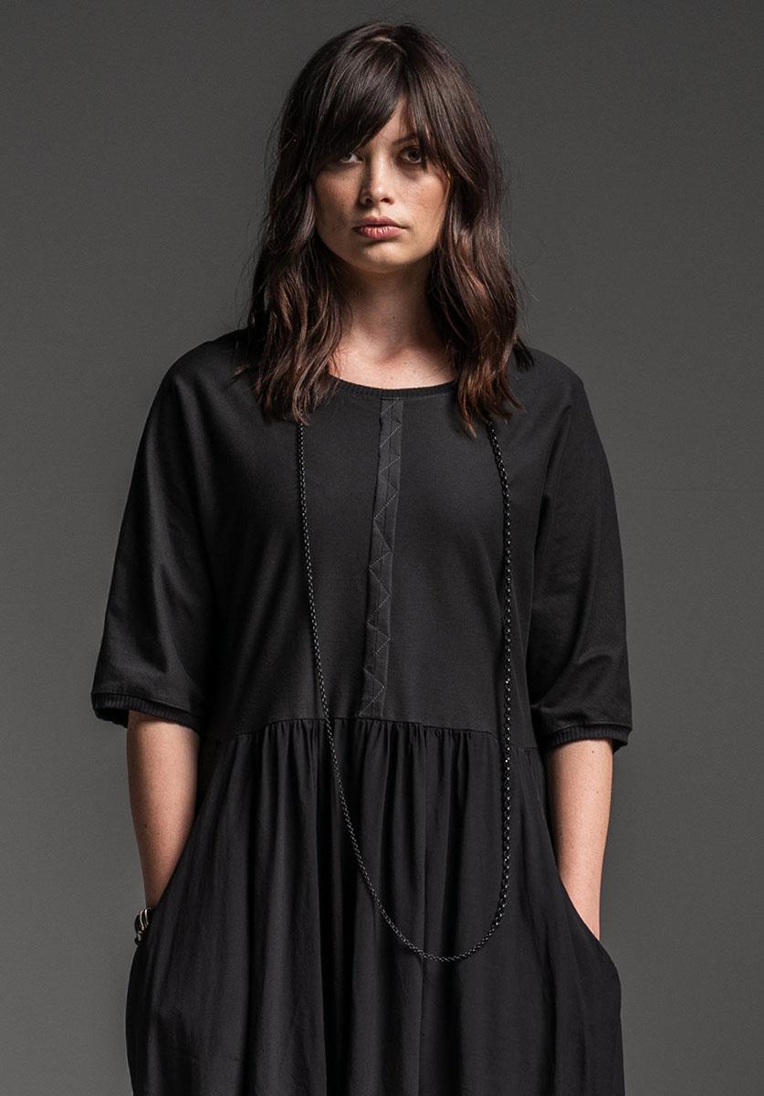 Druid dress