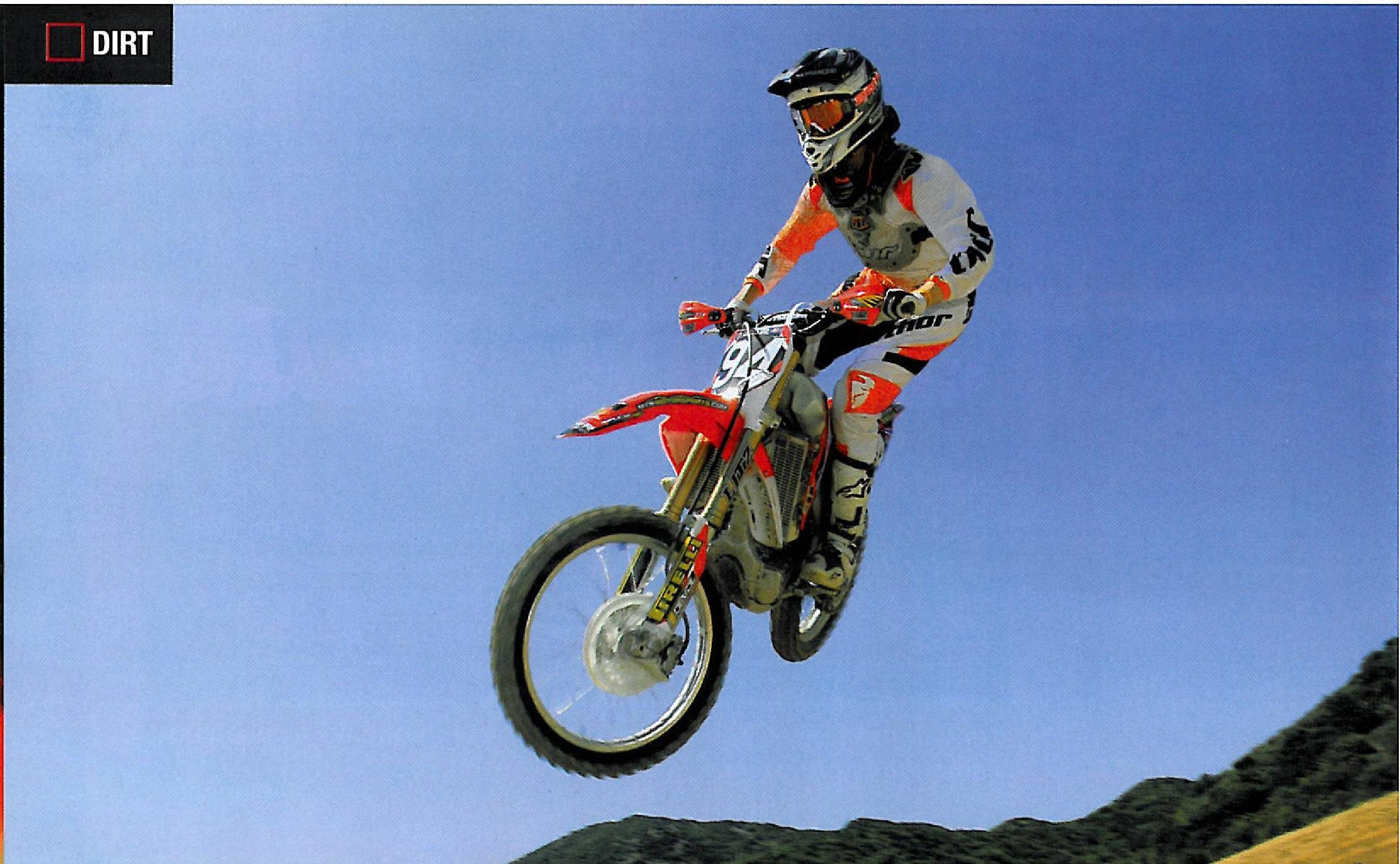 Litz Racing Motorcycle Tennessee Virginia Race