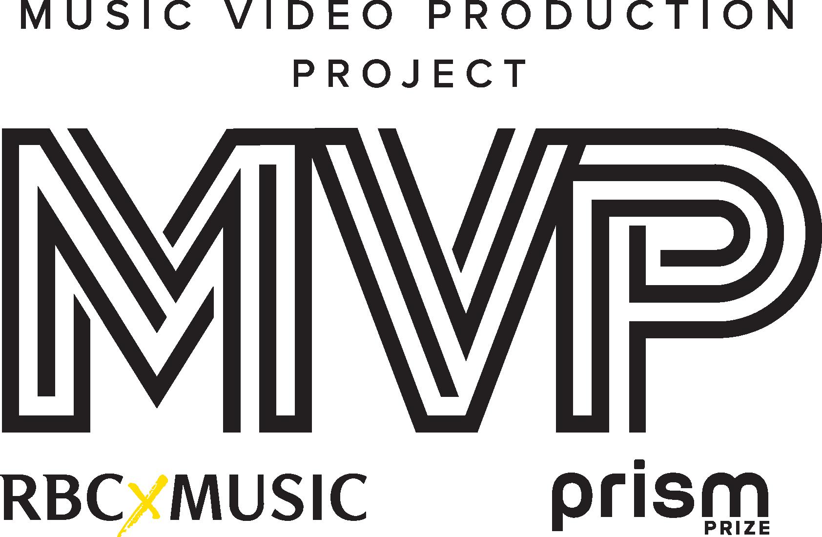 MVP_Logo_BlackYellow.png