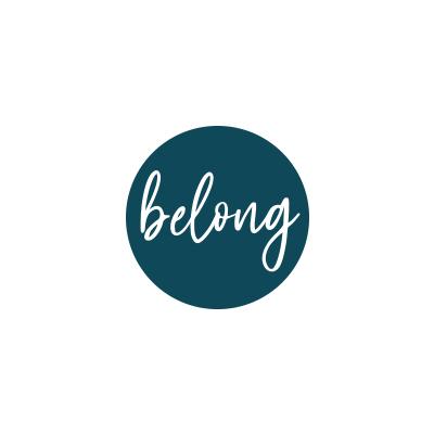belong_logo.jpg