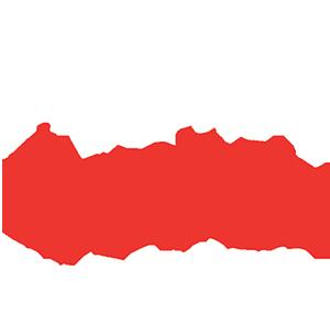 dubba-love-logo.png