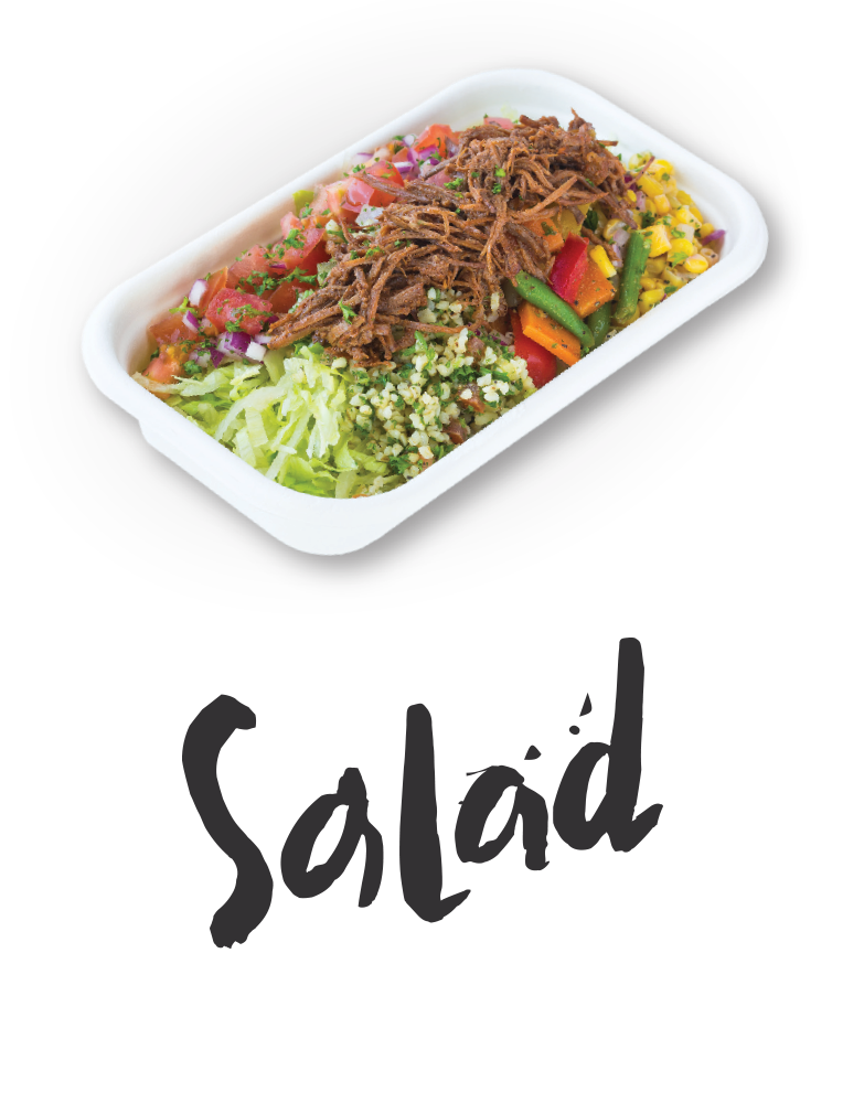 Dubba-Deluxe-Hot-Grill-Salad-full2.png