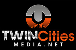 twin cities media net.jpg