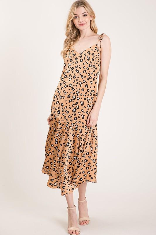leopard_slip_dress.jpg
