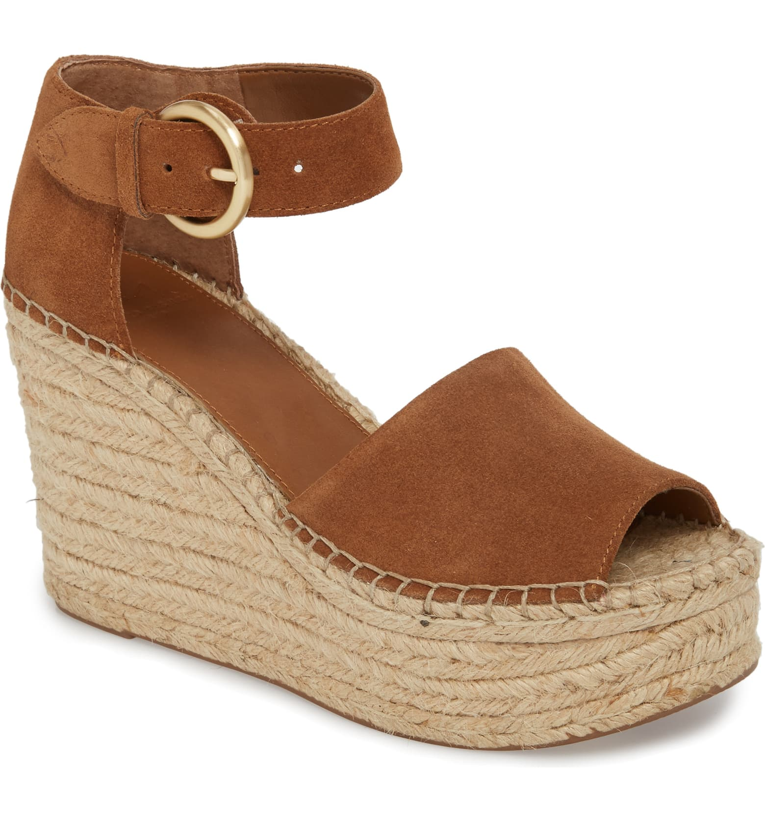 platform_sandals.jpg