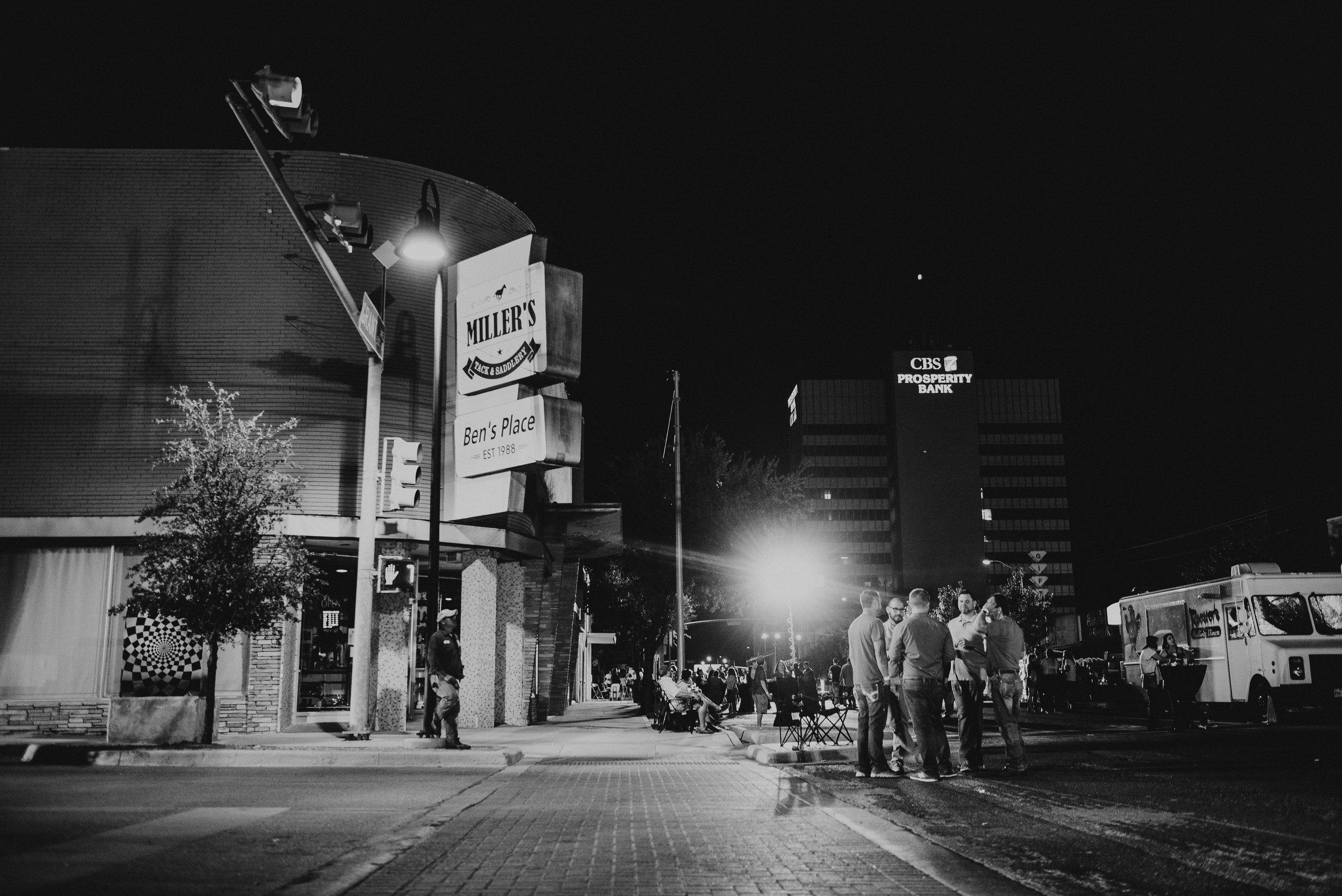 downtownO-13.jpg