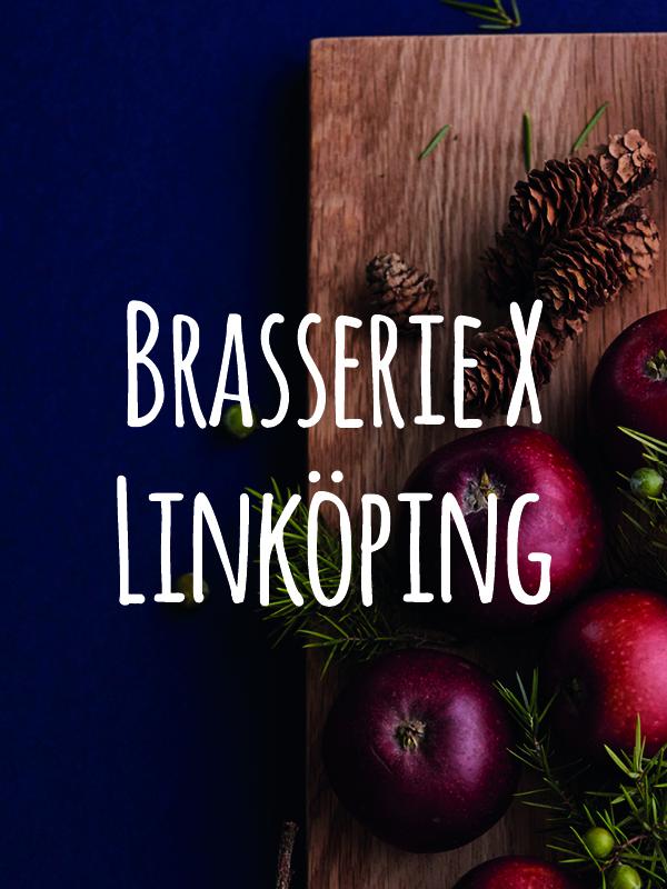 brasseriex linköping.jpg