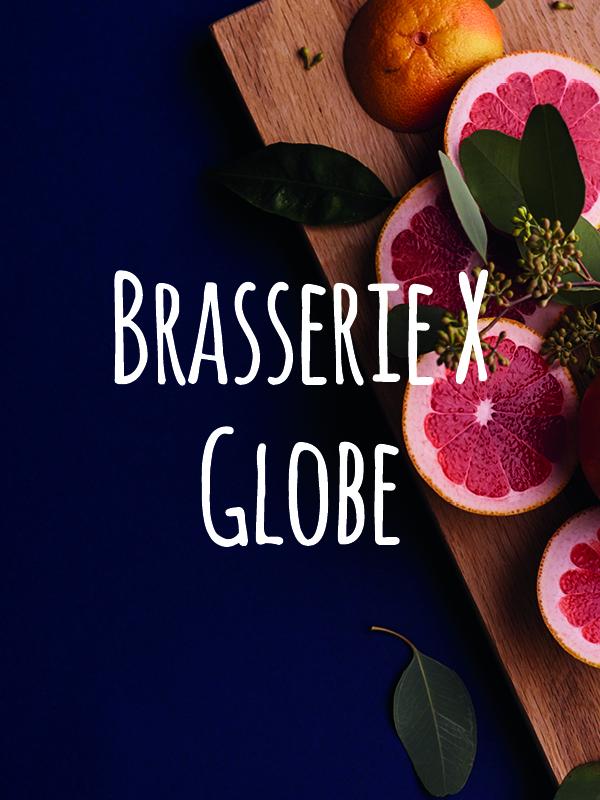 brasseriex globe.jpg