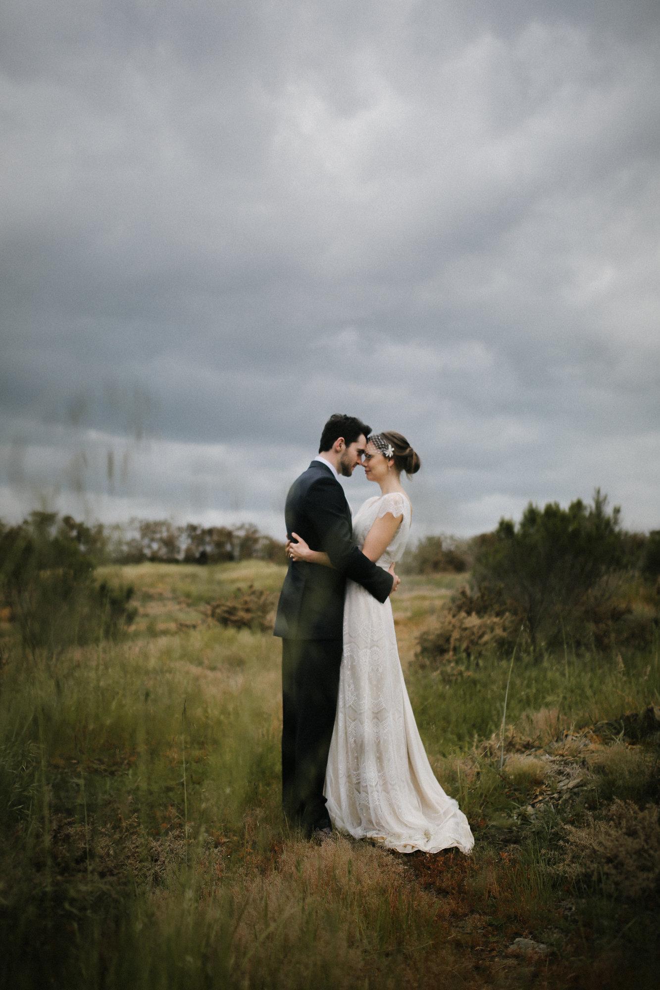 Kirsten&Tim-BrownPaperParcelPhotography-155.jpg