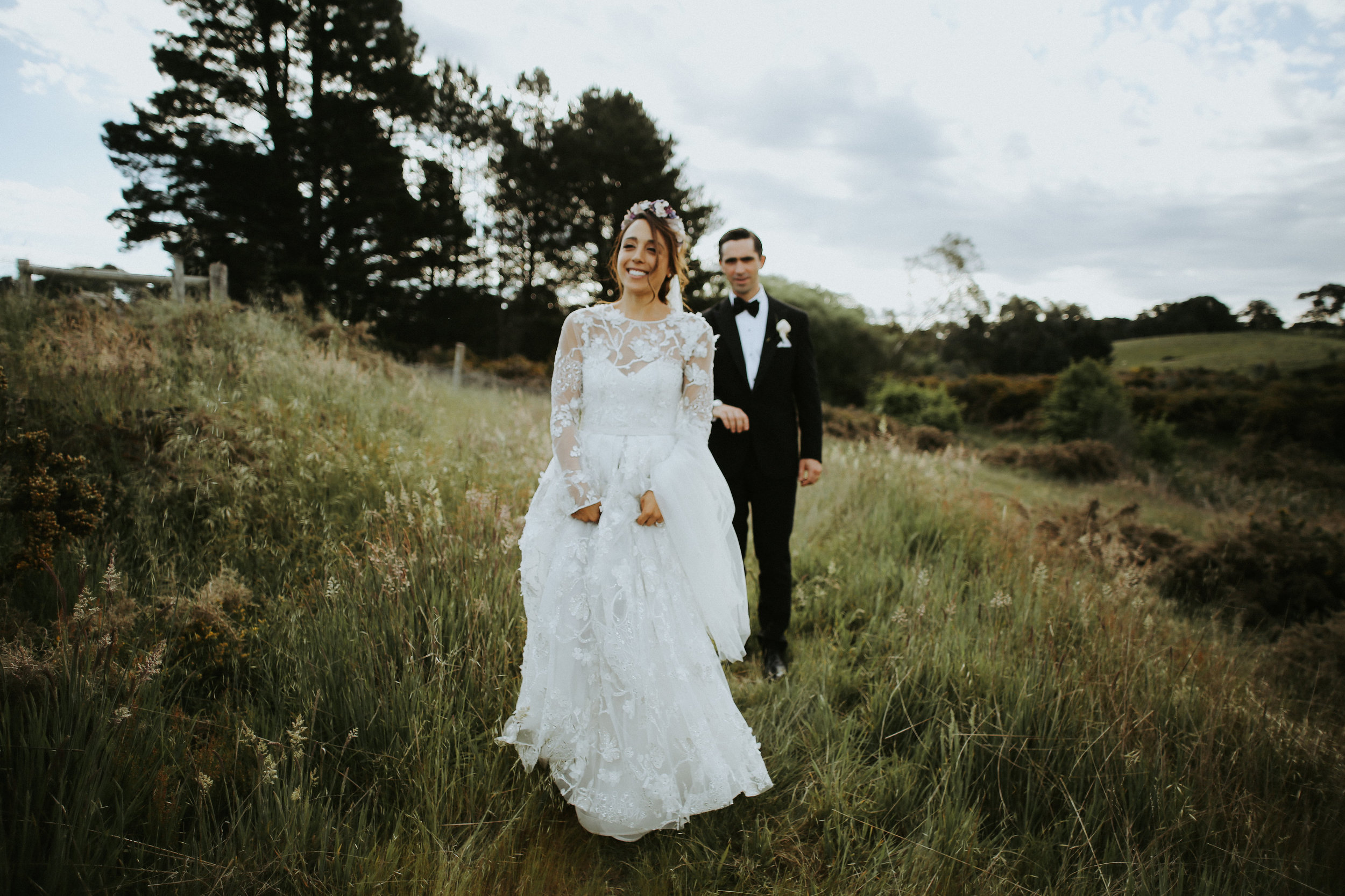 Lauren&Anton-798.jpg