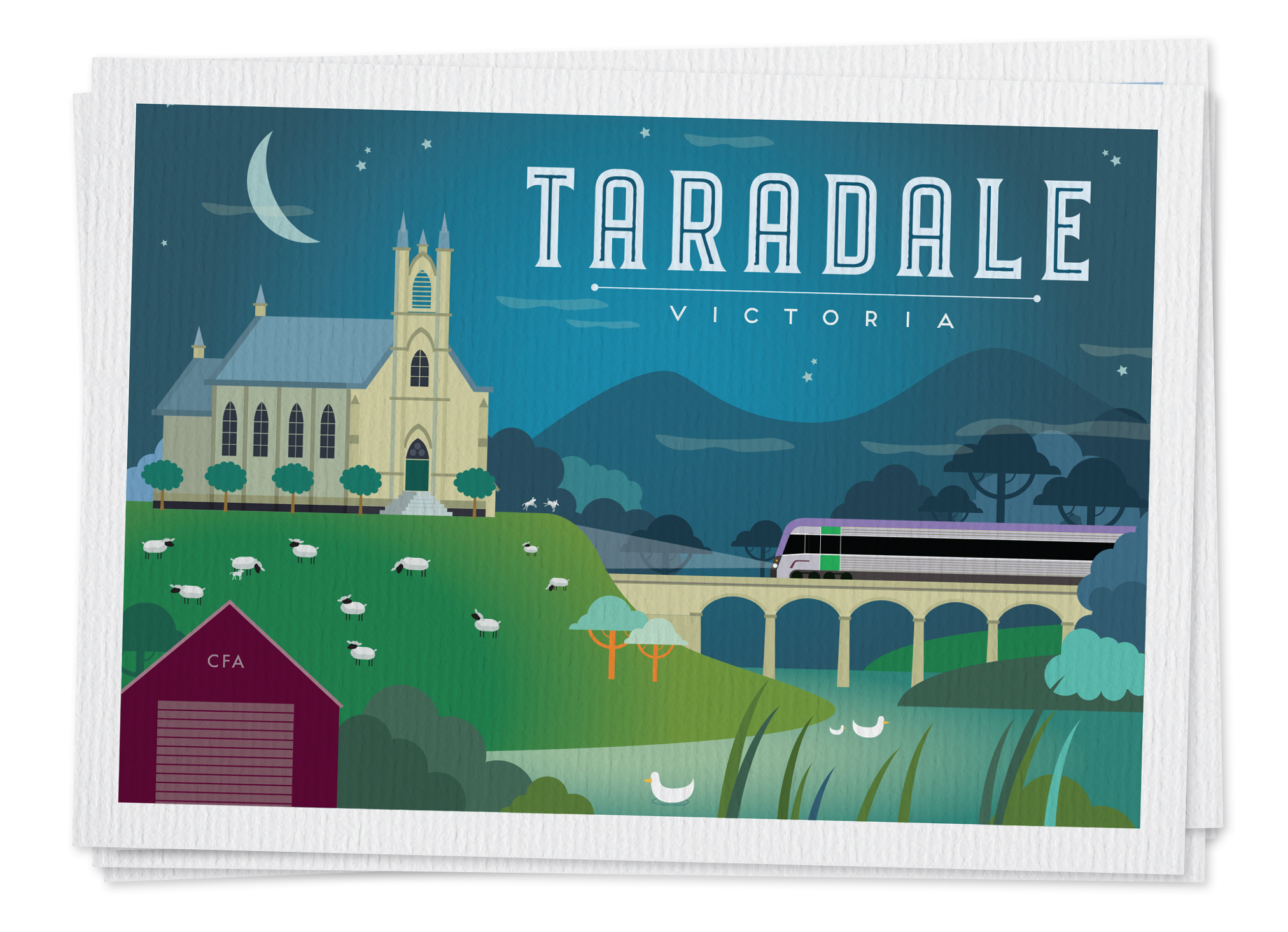 Taradale.jpg