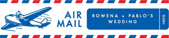 AirMail site.jpg