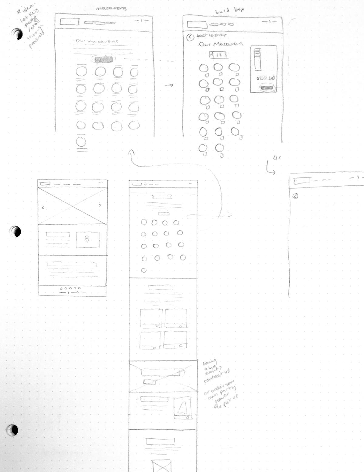 Lette-Sketch-001.png