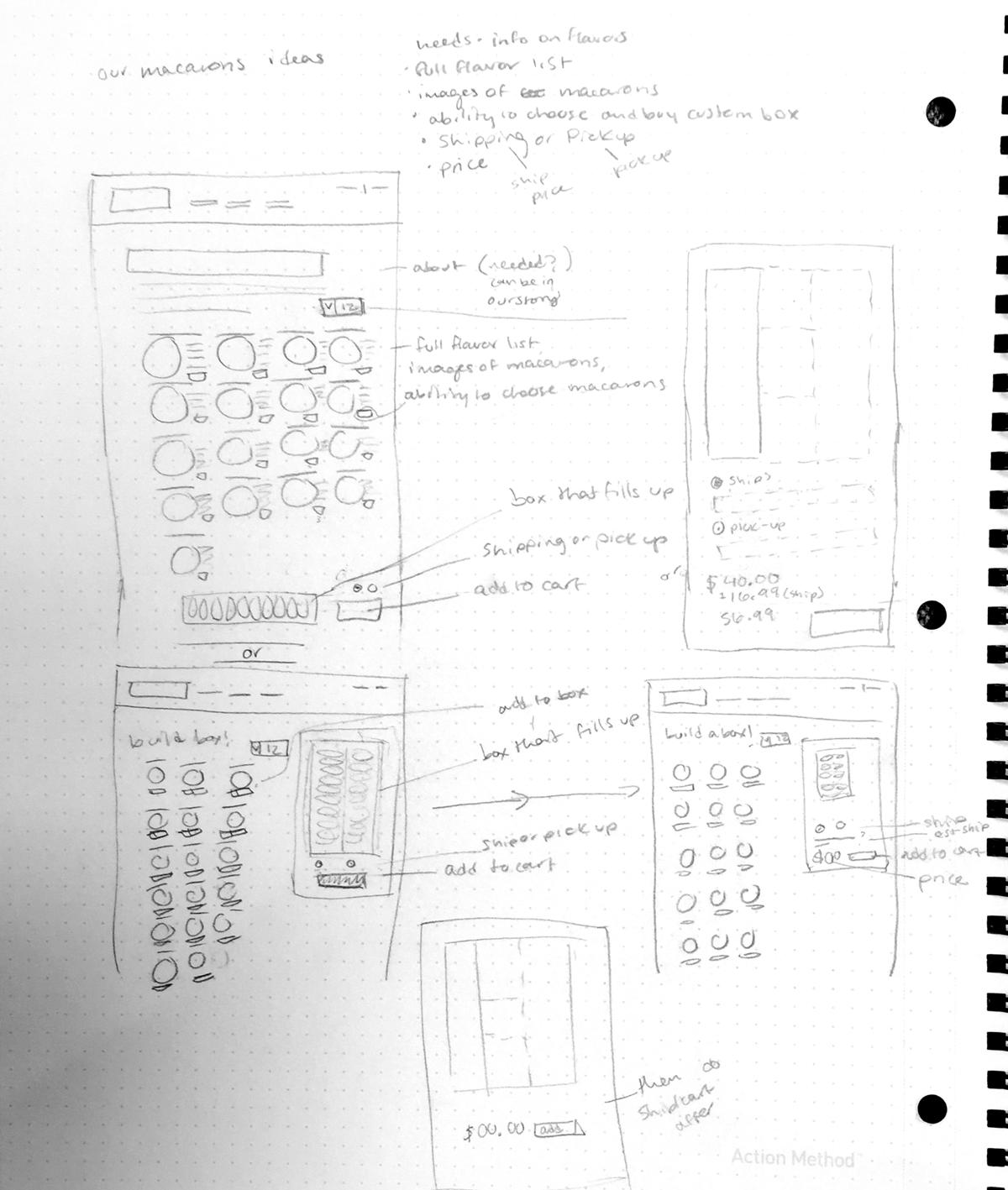 Lette-Sketch-003.png