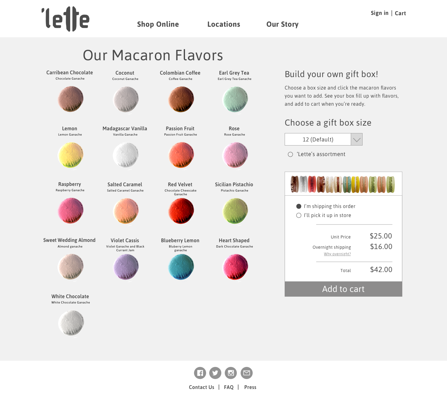 Macarons click add to cart.png