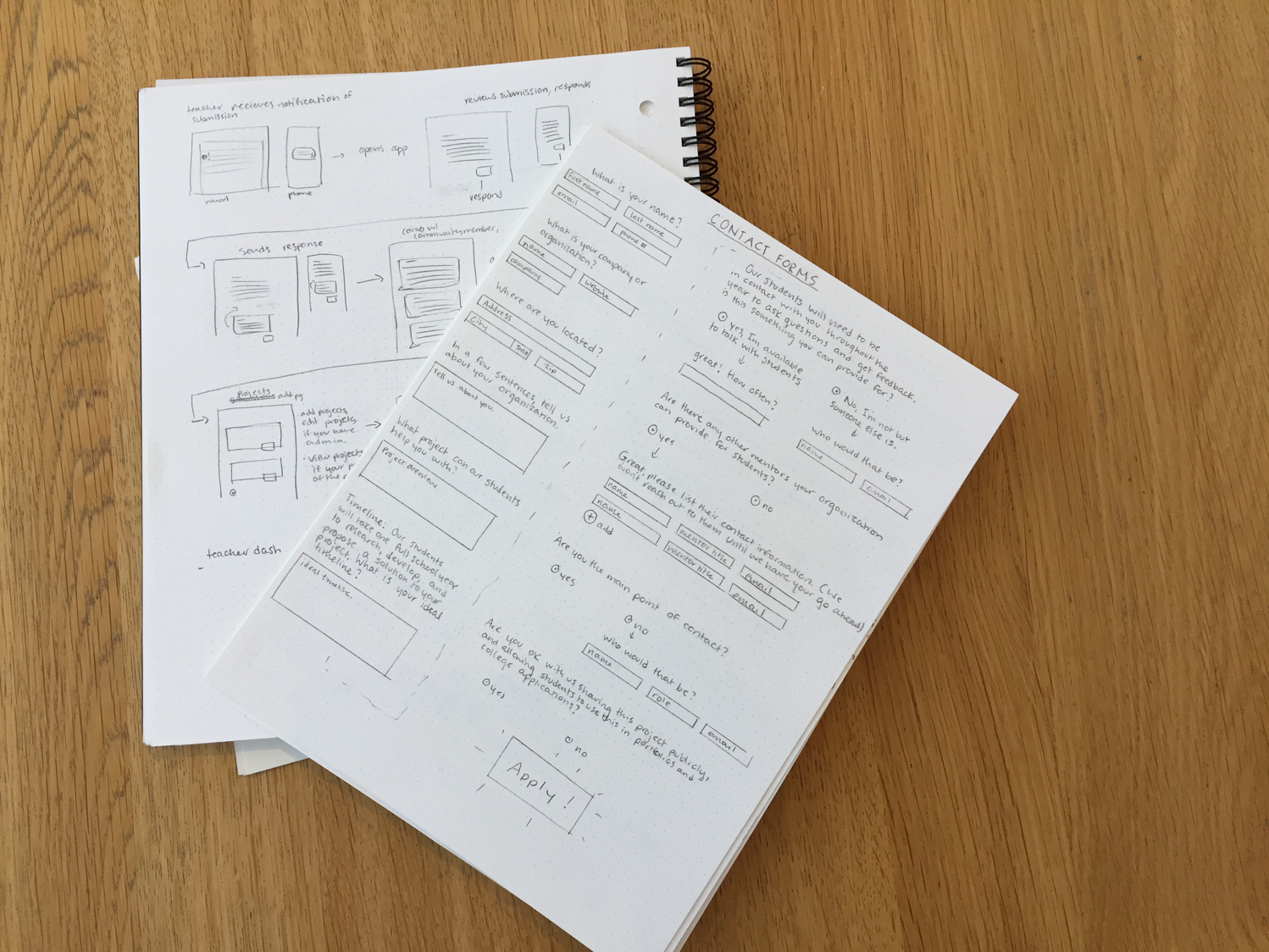 wireframe sketches2.png