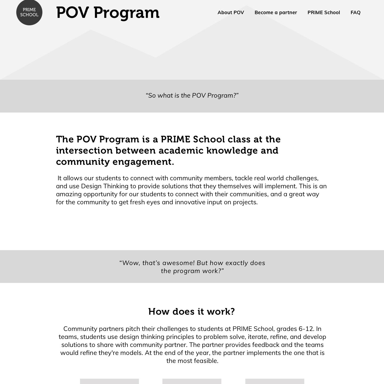 Homepage 002.png