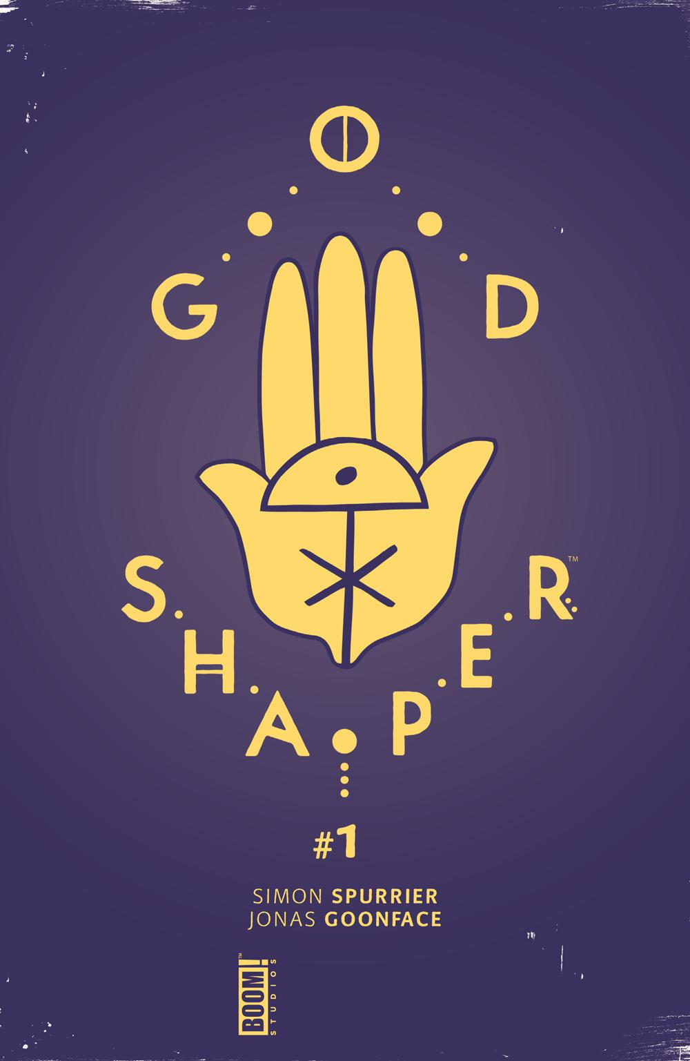 Godshaper_001_2.png