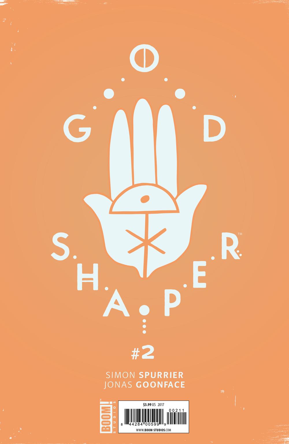 Godshaper_002_2.png