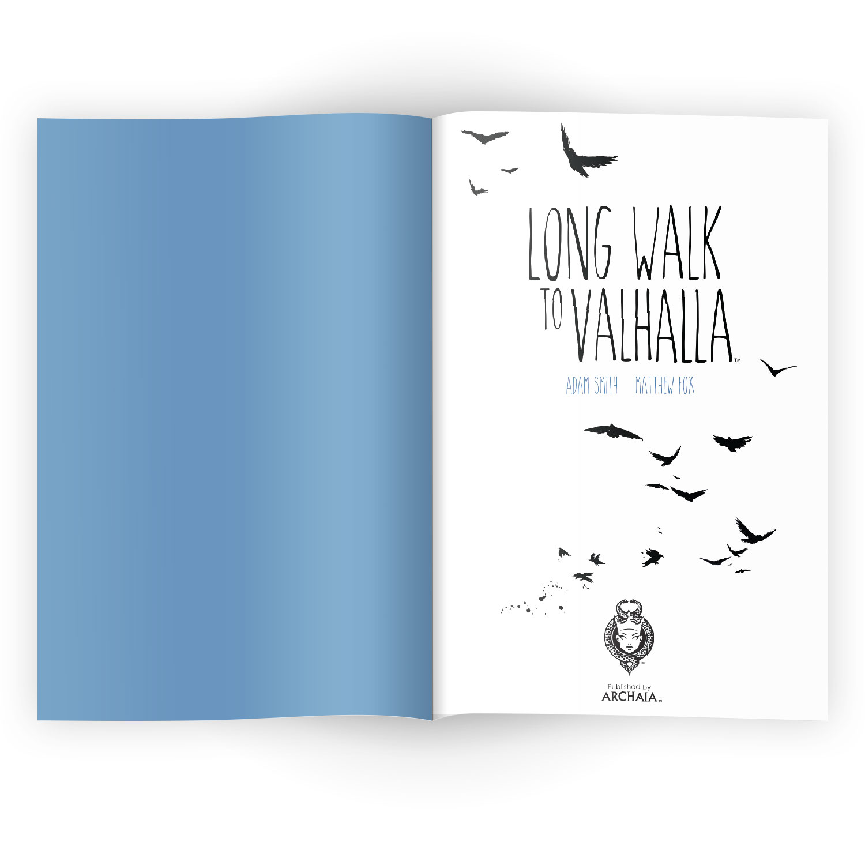 3D-Book-Template-LongWalk_pg001.jpg