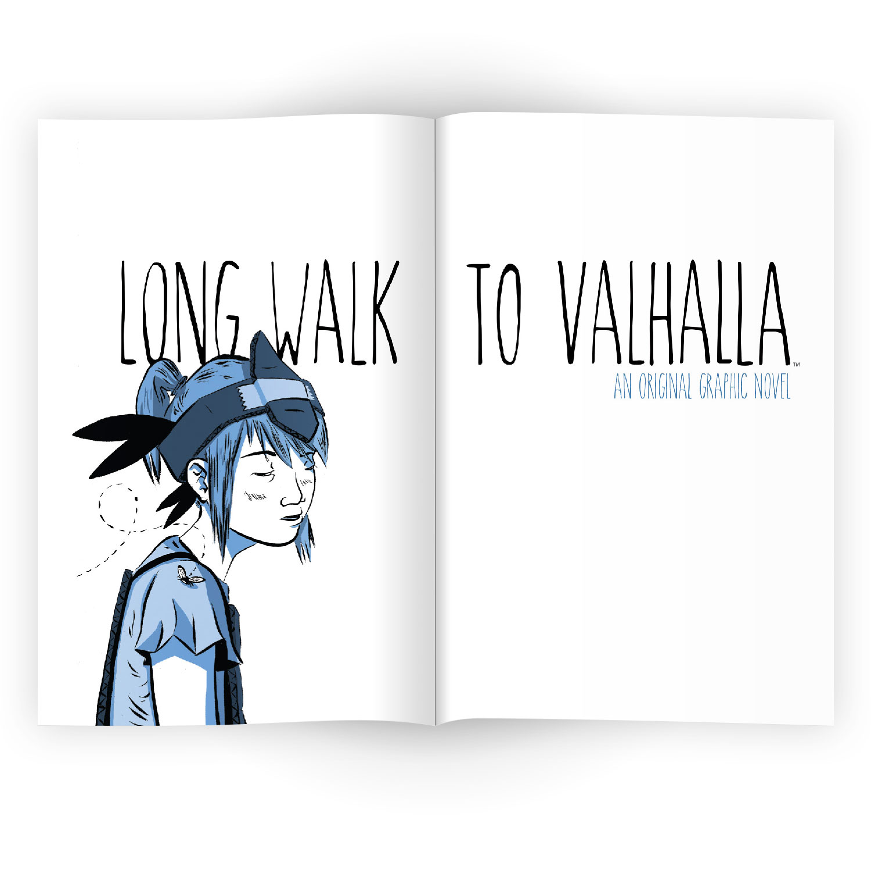 3D-Book-Template-LongWalk_pg002-3.jpg