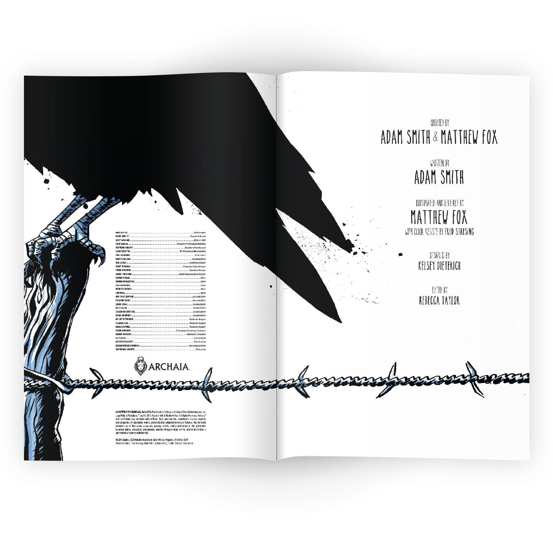 3D-Book-Template-LongWalk_pg004-5.jpg