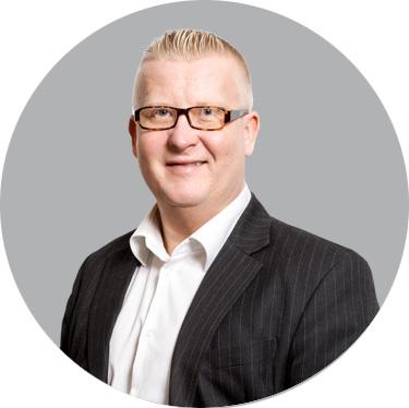 Jarmo Lipiäinen, Insight360