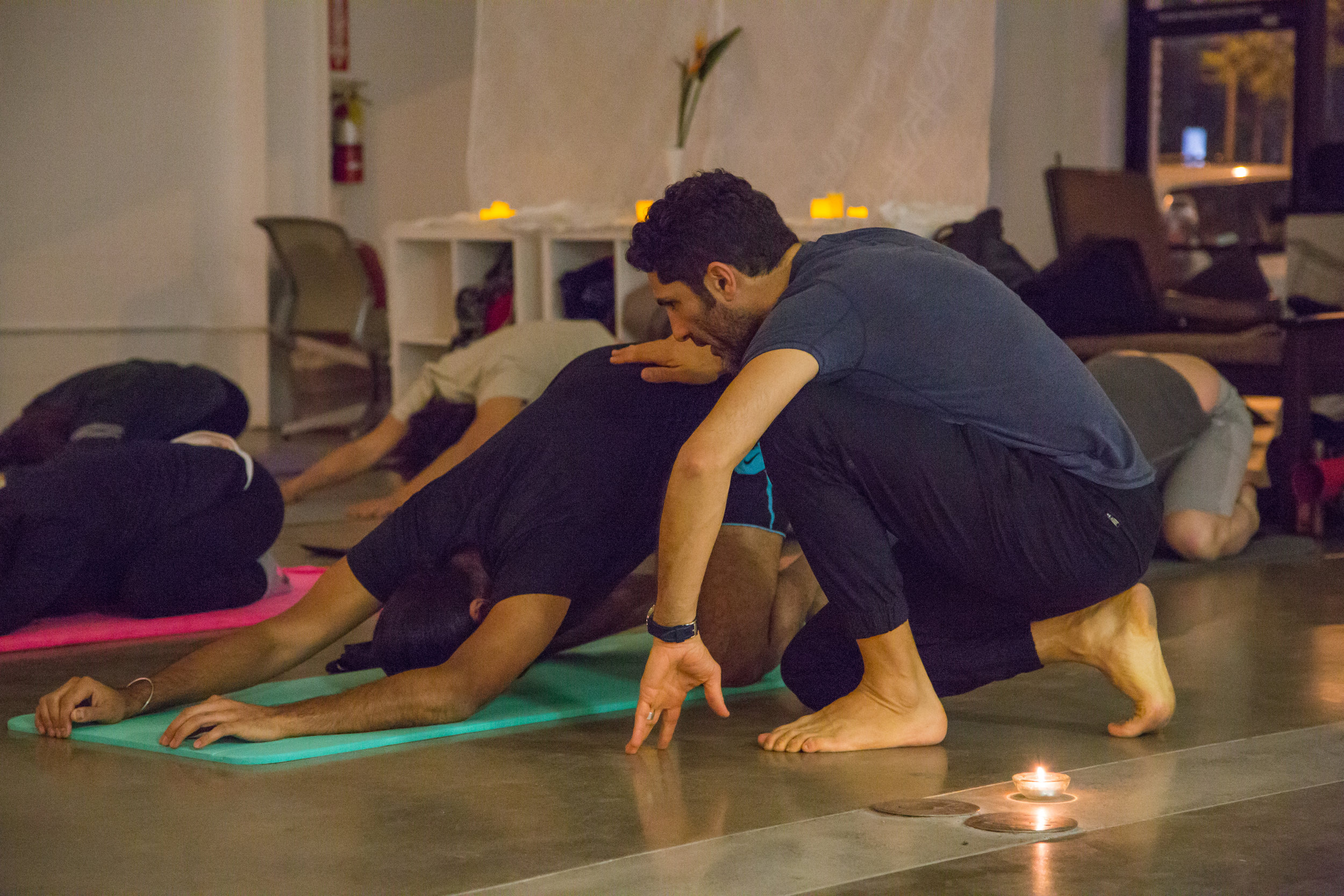 YogaKitchen-jakelylephoto-19.jpg