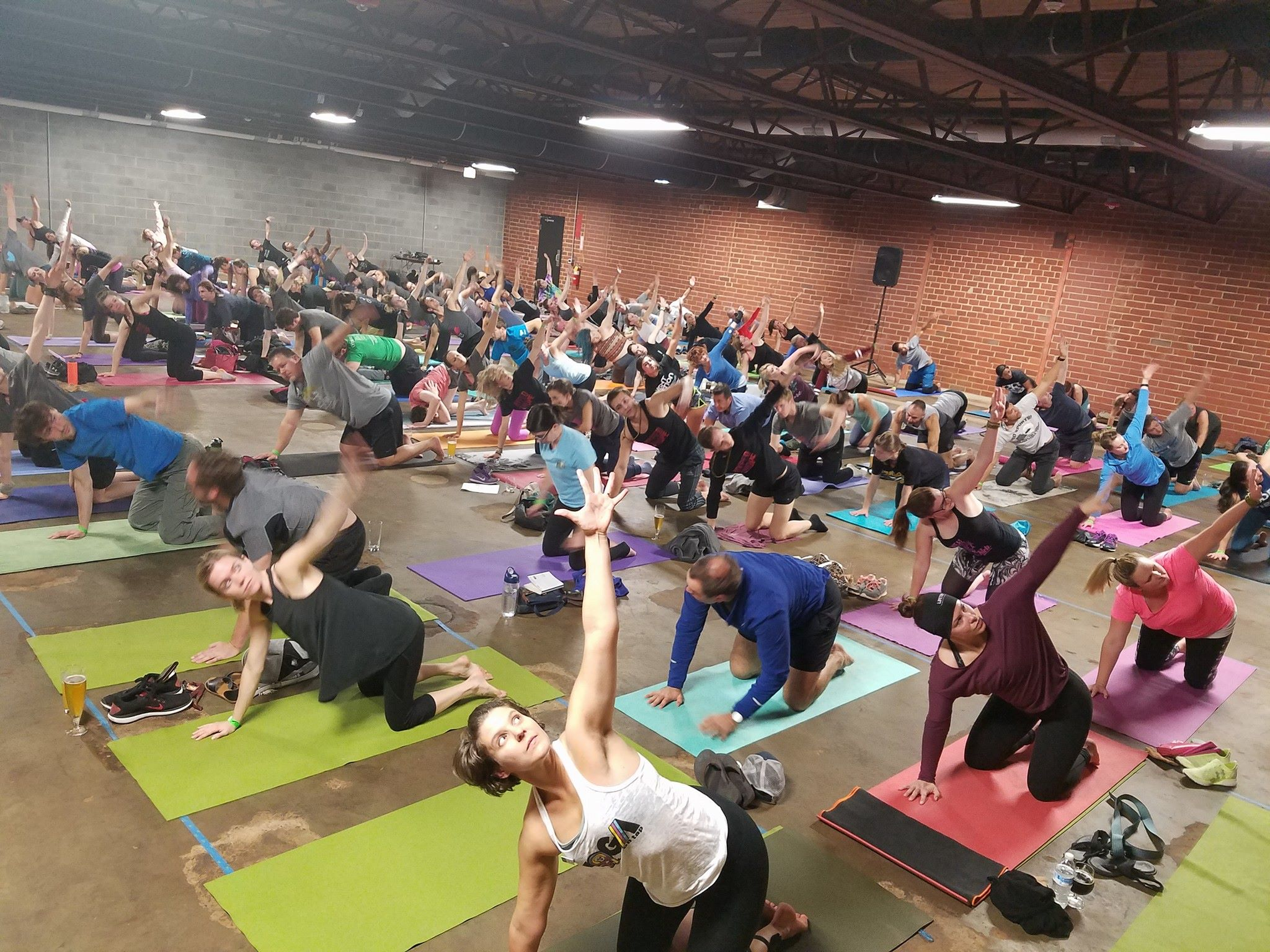 OMB Yoga On Tap.jpg