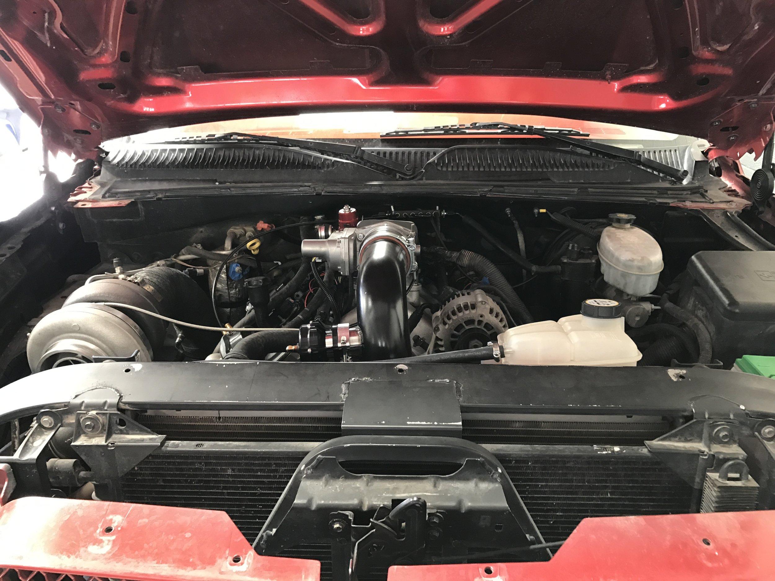 Automotive7.jpg
