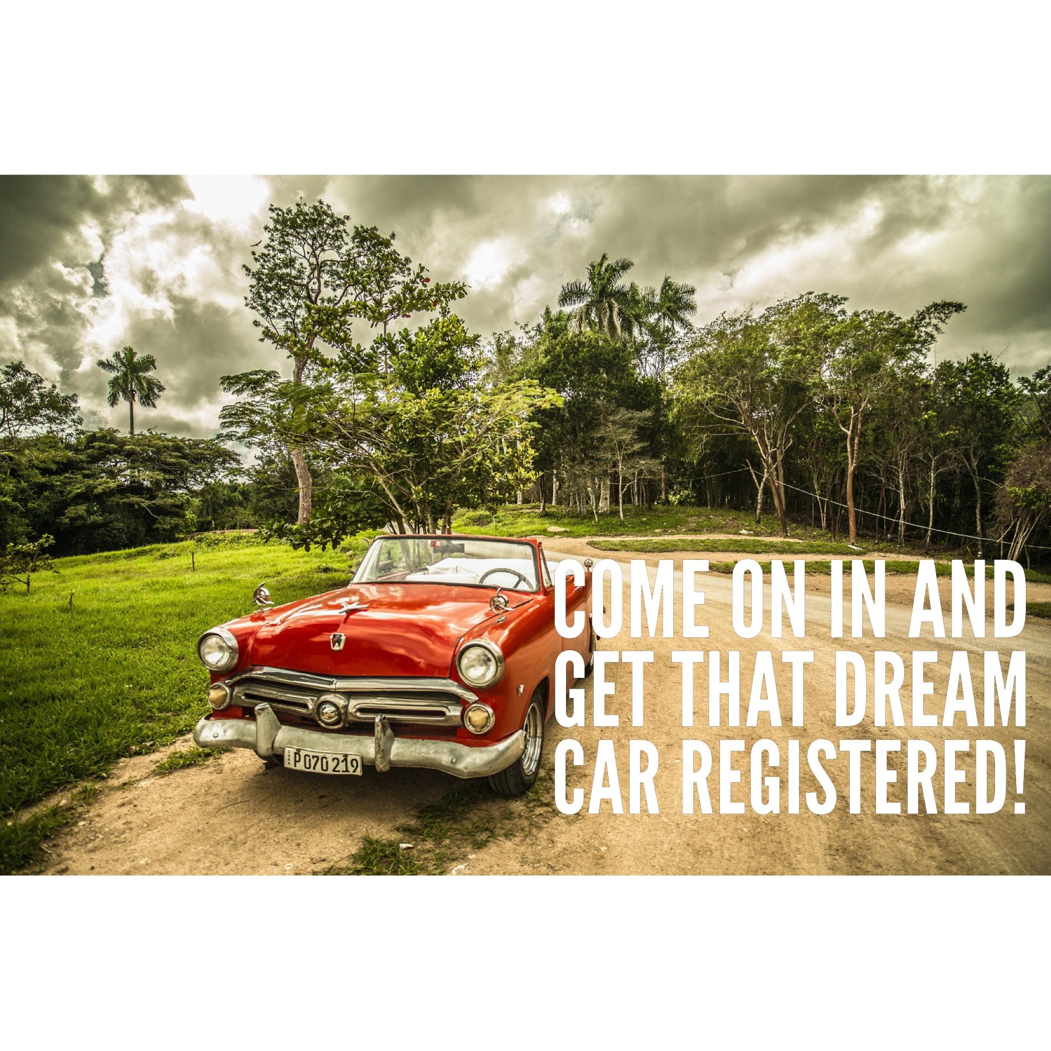 alamo mvd register your car.jpg