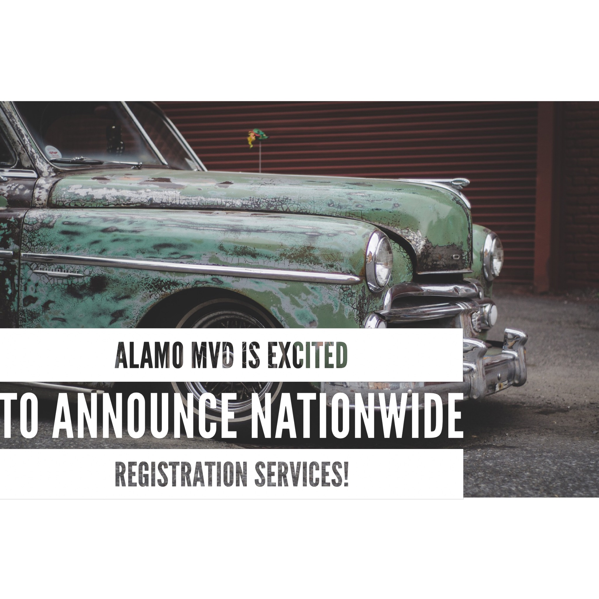 nationwide registeration services alamomvd.jpg