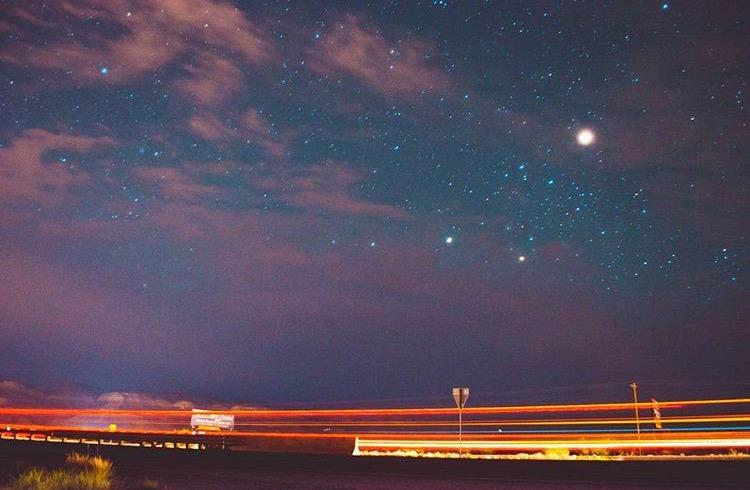 Photo Nov 22, 8 51 09 PM.jpg