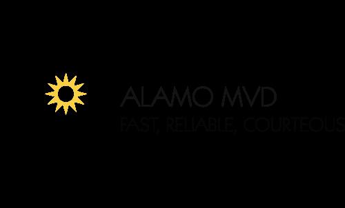 alamo mvd logo