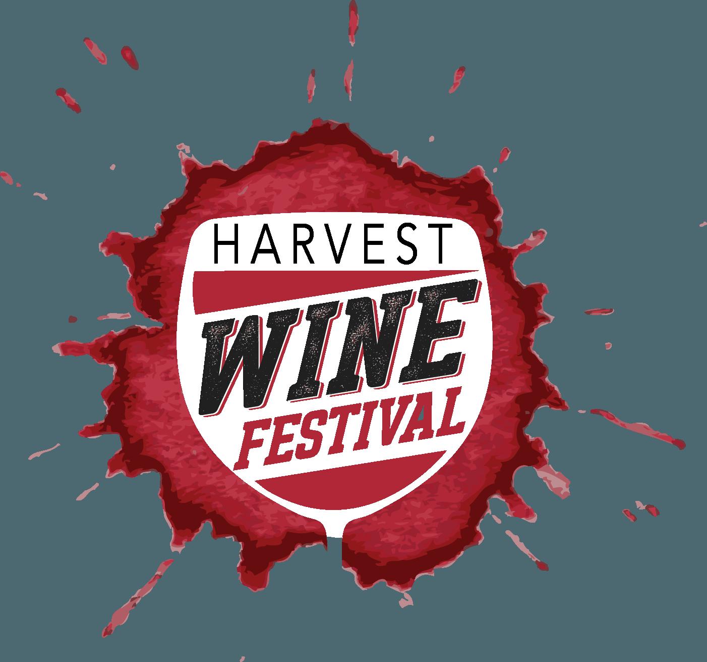 new mexico harvest wine festival