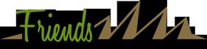 friends logo.png
